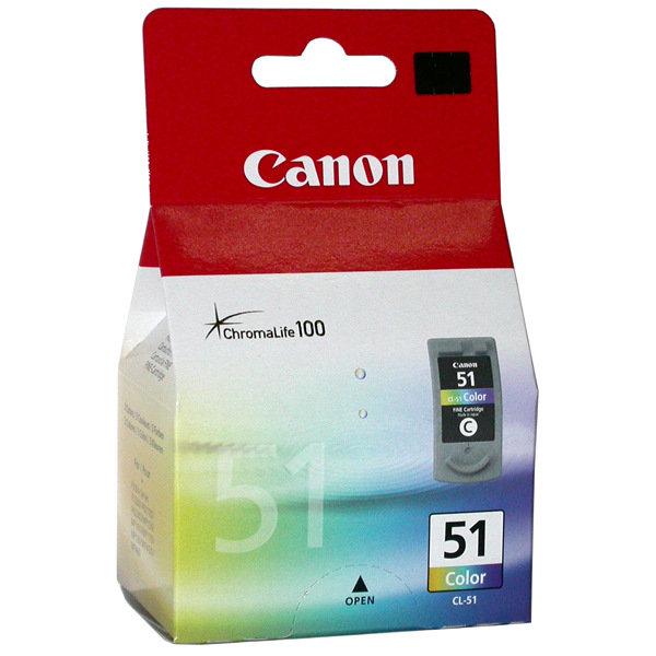 4pks canon pg-40 cl-41 ink cartridge for pixma mp210 mp450 mp460 mx300 mx310