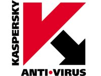 Прогр.обеспечение: Kaspersky anti-Virus Russian Edition  2-Desktop 1 year Renewal Card