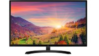 "Монитор IPS LED 21,5"" LG 22MP58D-P Black 5ms 16:9 250cd DVI, D-Sub"